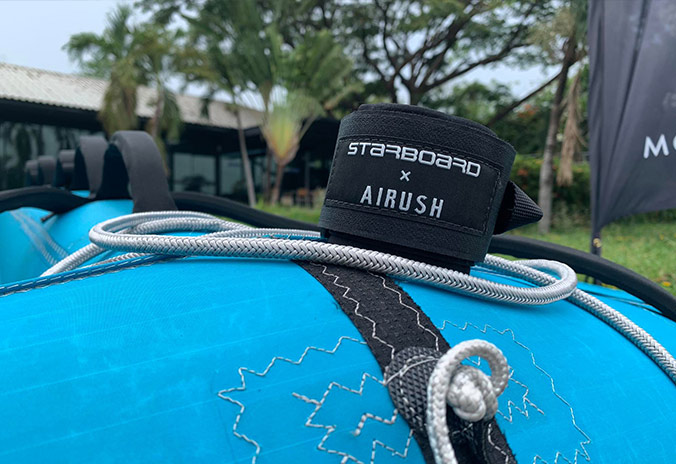 Starboard-free-Wing-Key-Features-2020-leash-cuff-logo